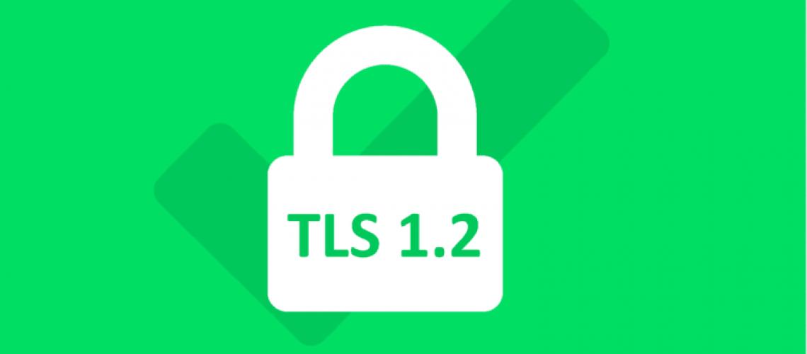 TLS12-e1615414286452